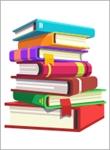 Imagem para Categoria Mapas & Livros