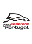 Imagem para Categoria Vodafone Rally de Portugal