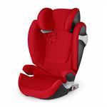 Imagem para Categoria Cadeiras Auto
