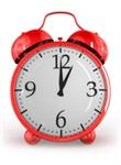 Imagem para Categoria Relógios