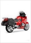 Imagem para Categoria Acessórios Moto