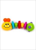 Imagem para Categoria Brinquedos