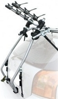 Imagem para Categoria Suportes Bicicleta