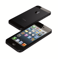 Imagem de Apple iPhone 5 - 16 GB