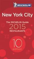 Imagem de Guia Hotéis e Restaurantes Nova Iorque