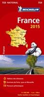 Imagem para Categoria Mapas Michelin