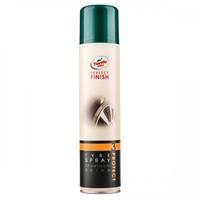 Imagem de Abrilhantador de Pneus em Spray Perfect Finish 500 ml Turtle Wax