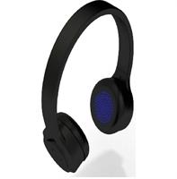 Imagem de Auscultador Bluetooth Goodis