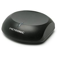 Imagem de Adaptador Metronoc Audio Bluetooth