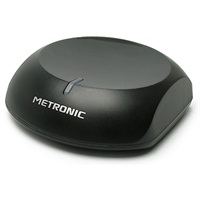 Imagem de Adaptador  Metronic Audio Bluetooth