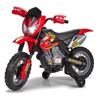 Imagem de Motorbike Cross 400F 6V