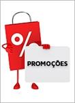Imagem para Categoria Promoções