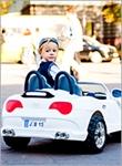 Imagem para Categoria Carros eléctricos