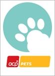 Imagem para Categoria ACP Pets