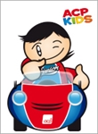 Imagem para Categoria ACP Kids