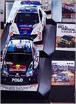 Imagem para Categoria ACP Motorsport
