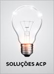 Imagem para Categoria ACP