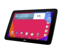 """Imagem de Tablet Lg G Pad E10 V700 10.0"""" 16GB Wi-Fi Preto"""