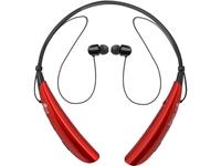 Imagem de Auscultadores Lg Bluetooth Hbs-750