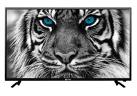 "Imagem de Tv eSTAR  LEDTV32D1T1 32"" LED HD"