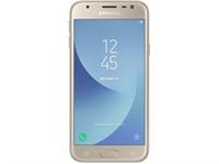 Imagem de Smartphone Samsung J330 Galaxy J3 2017 16GB DS