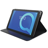"Imagem de Tablet 10"" ALCATEL 1T 16GB Preto + Teclado"