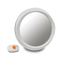 Imagem de Espelho retrovisor bebé Iris -  Apramo