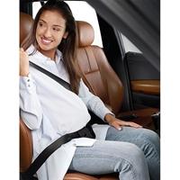 Imagem de Cinto auto protetor para grávidas