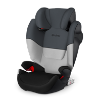 Imagem de Cybex Solution M-Fix