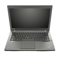 "Imagem de Lenovo ThinkPad T440s i7 8GB 120GB SSD 14"""