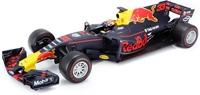 Imagem de F1 Red Bull Racing Tag Heuer RB13
